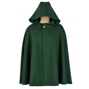 Attack On Titan Scouting Legion Cosplay Costume
