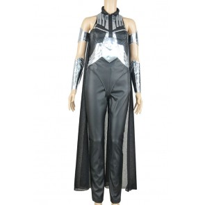 X-Men Apocalypse Cosplay Storm Costume
