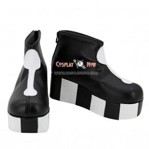 Aotu World Cosplay Redo Shoes