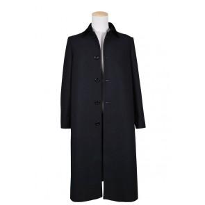 Sherlock Holmes Detective Inspector Greg Lestrade Cosplay Costume