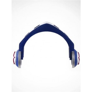 League of Legends Riven Headset Cosplay Props