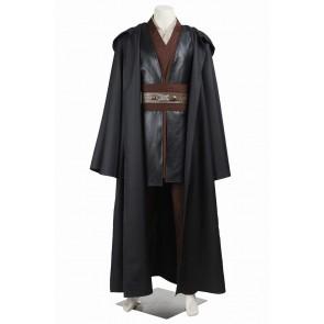 Star Wars Cosplay Darth Vader Costume