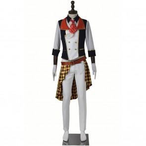 Izumi Mitsuki Cosplay Costume from Idolish 7