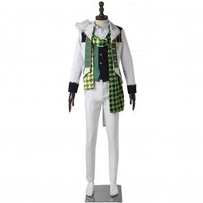 Nikaidou Yamato Costume Cosplay Idolish 7