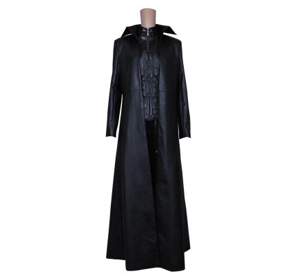 Underworld Selene Cosplay Costume Full Set