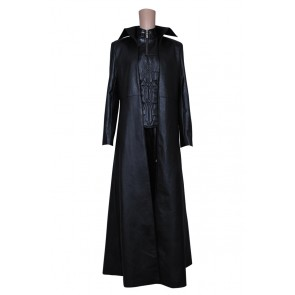 Underworld Selene Cosplay Costume Full Set