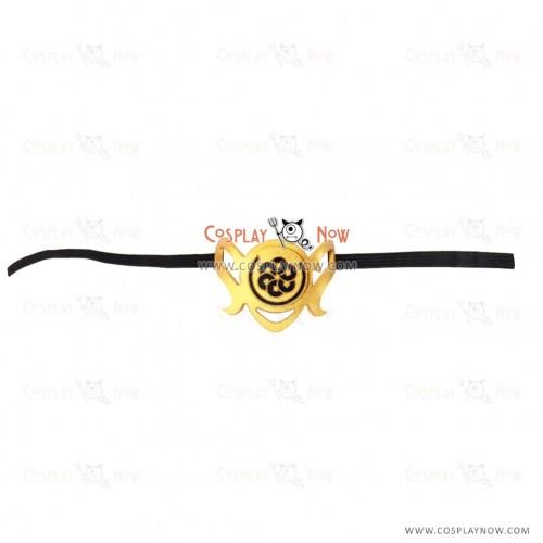 The Sword Dance TOUKEN RANBU ONLINE Daihannya Nagamitsu Accessory Cosplay