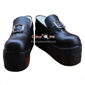 Axis Powers Hetalia the United States Cosplay Show Shoes