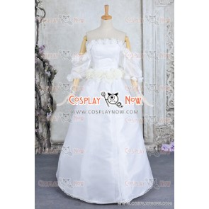 Sailor Moon Usagi Tsukino Dress Cosplay Costume