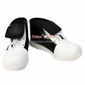Inazuma Eleven Cosplay Haruya Nagumo Cosplay Show Shoes