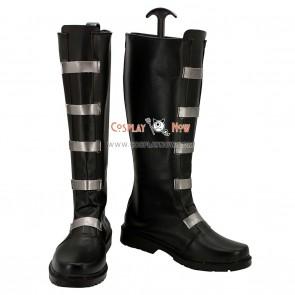 Ensemble Stars Cosplay Shoes Adonis Otogari Boots