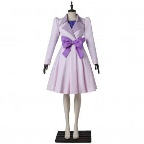 Pretty Cure Yukari Kotozume cosplay costume