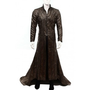 Elf King Thranduil Costume For Movie The Hobbit The Lord Of The Rings Cosplay
