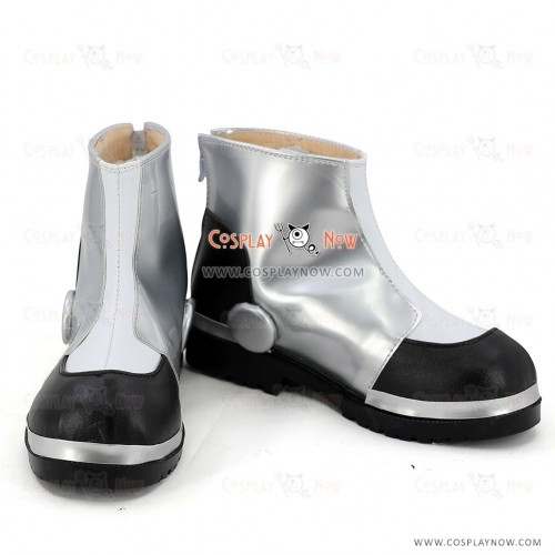Re CREATORS Cosplay Kanoya Rui Shoes