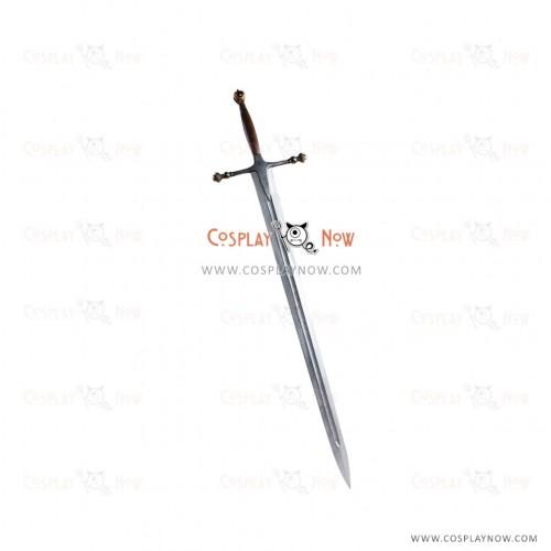 Game of Thrones Eddard Stark Long Sword Cosplay Props