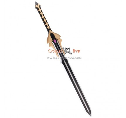 Fire Emblem If Fates The Avatar Siegfried.Marx/Xander Sword with Sheath