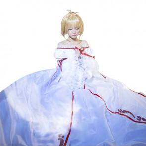 Cardcaptor Sakura Cosplay Sakura Kinomoto Costume Dress