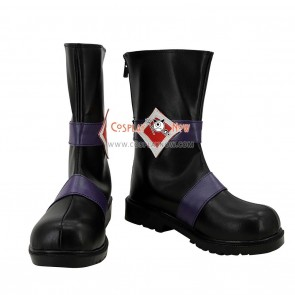 Arena Of Valor Cosplay Shoes Bian Que Boots