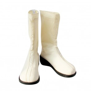 Hitman Reborn Cosplay Shoes Lambo Boots