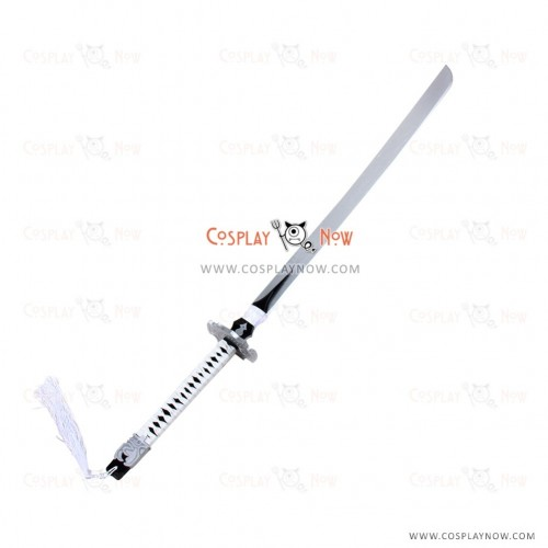 NieR:Automata Cosplay YoRHa Type B No.2 props with sword