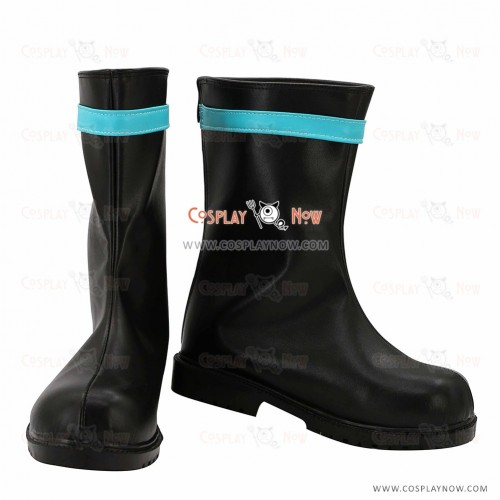 Love Live! Sunshine Cosplay Shoes Kotori Minami Boots