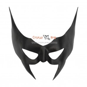 Batman Catwoman Cosplay Mask