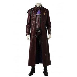 Guardians of the Galaxy Vol. 2 Cosplay Yondu Costume