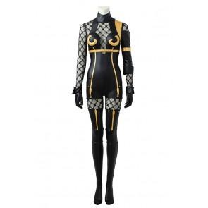Nier Automata Cosplay Operator 6O/21O Costume