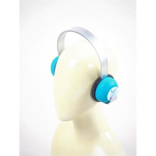 OW Cruiser D.Va Anniversary Skin Game Girl Headset Cosplay Props
