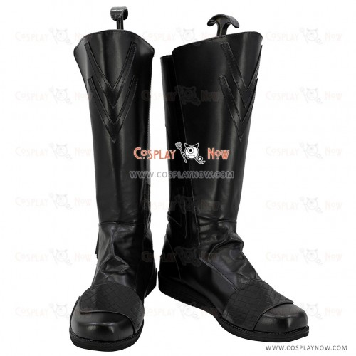Star Wars Cosplay Shoes Darth Maul Boots