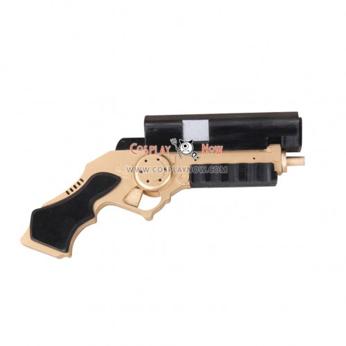 Batman Bruce Wayne Weapon PVC Cosplay Prop