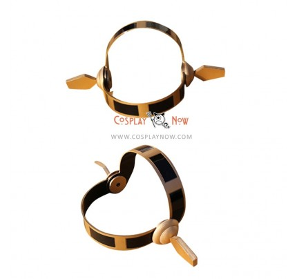 Kantai Collection Kongou Headwear Replica PVC Cosplay Props