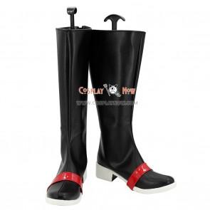 Touken Ranbu Cosplay Shoes Imanotsurugi Boots