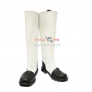 Axis Powers Cosplay Shoes Hetalia HongKong Boots