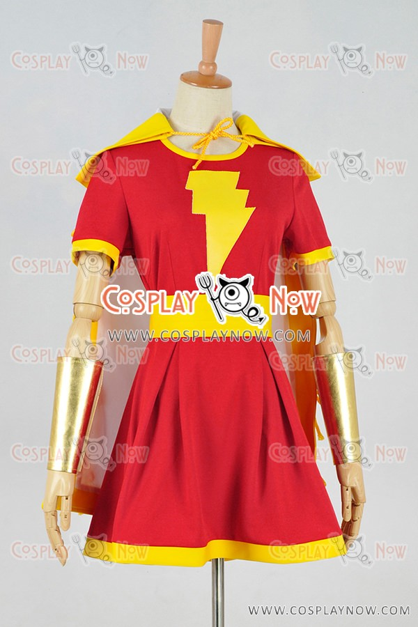 Alice Madness Returns Dresses Anime Captain Marvel Cosplay...