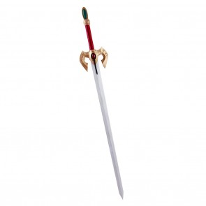 Fire Emblem Cosplay Weapons Sword Heroes Math Cosplay Props