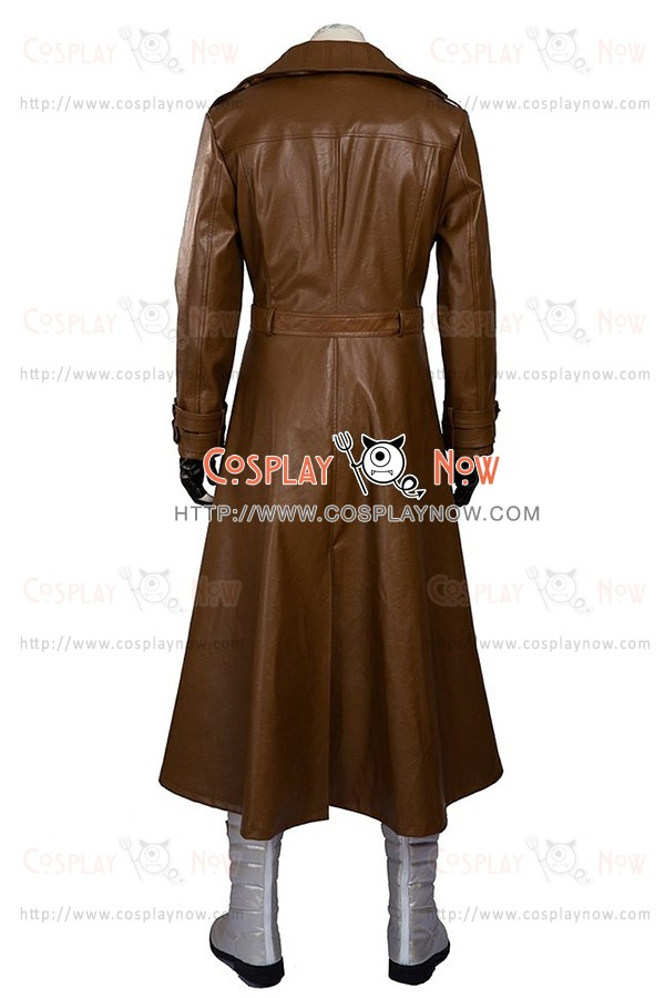 Gambit Remy LeBeau Costume For X Men Cosplay  sc 1 st  Cosplay Now : gambit xmen costume  - Germanpascual.Com
