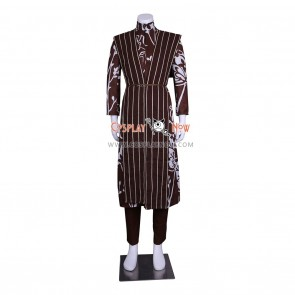 Game of Thrones Cosplay Petyr Baelish Costumes