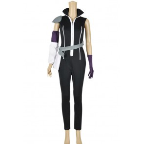 Fairy Tail Cosplay Edolas Lucy Heartfilia Costume
