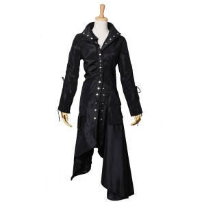 Harry Potter Nymphadora Tonks Cosplay Costume