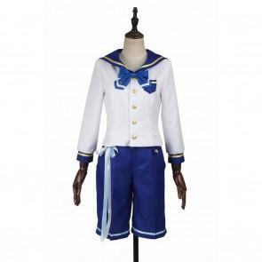 Ensemble Stars Cosplay Hajime Shino Costume
