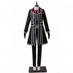 Yaotome Gaku Costume Cosplay Idolish 7