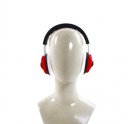 Homestuck Dave Stride Headset Cosplay Props