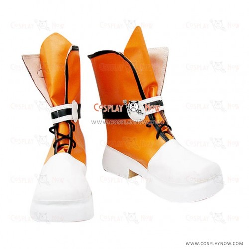 The Legend of Heroes Cosplay Estelle Bright Shoes