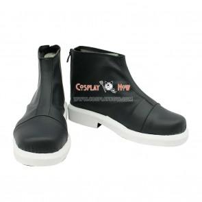 Nurarihyon no Mago Syou Ei Cosplay Boots