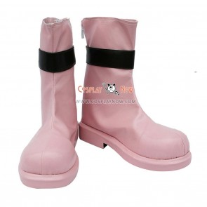 Touhou Project Cosplay Shoes Houjuu Nue Boots