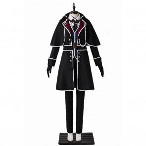 Tsunashi Ryunosuke Cosplay Costume for Idolish 7