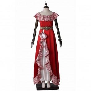Disney Princess Sofia the first princess cosplay costume