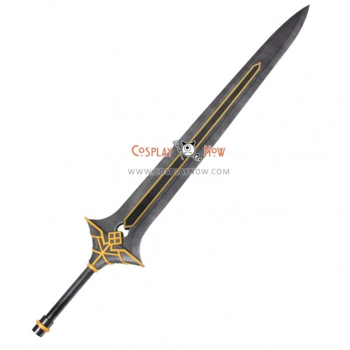 High School D×D BorN Yuuto Kiba Knight Sword PVC Cosplay Props