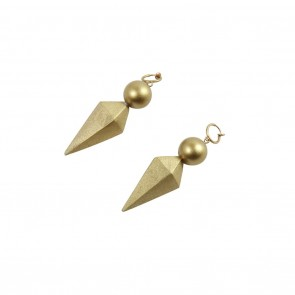 Duel Monsters Cosplay Marik Ishtar props with Earrings